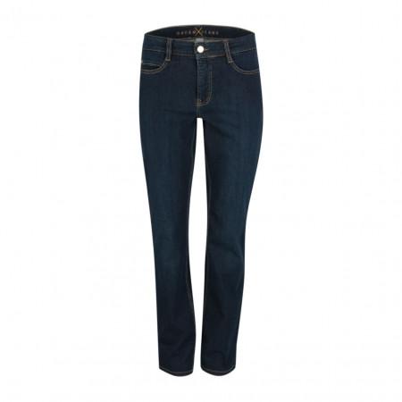 SALE % | Mac | Jeans - Dream Denim - Straight Fit | Blau online im Shop bei meinfischer.de kaufen