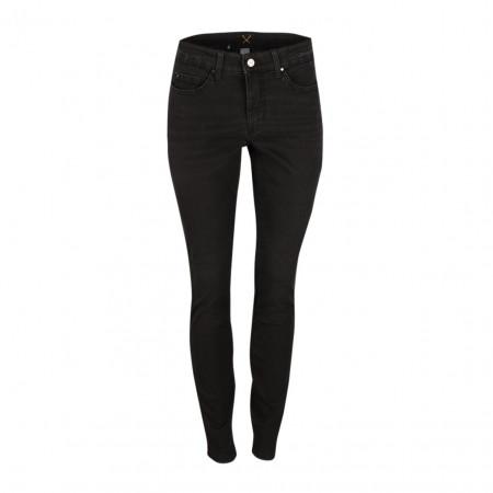 SALE %   Boss Casual   Jeans - Dream Skinny - 5 Pocket   Schwarz online im Shop bei meinfischer.de kaufen