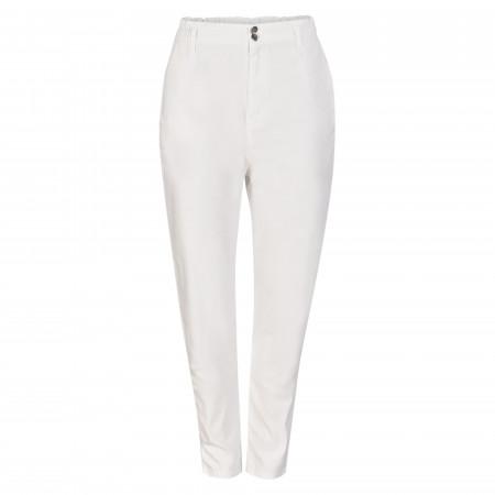 SALE % | MANGO | Jeans - Relaxed Fit - Patricia | Weiß online im Shop bei meinfischer.de kaufen