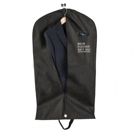 Anzug-/Kostümschutz - Kleidersack
