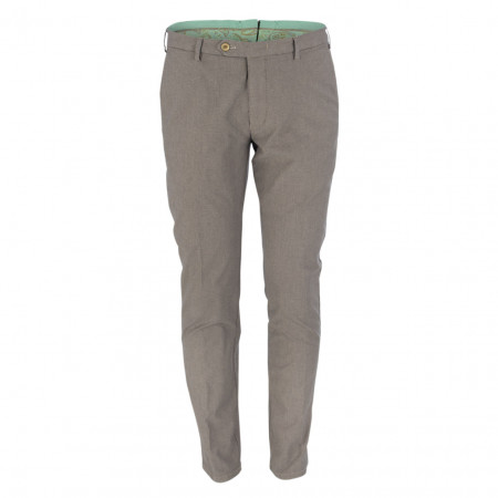 Chino - Modern Fit - Superstretch