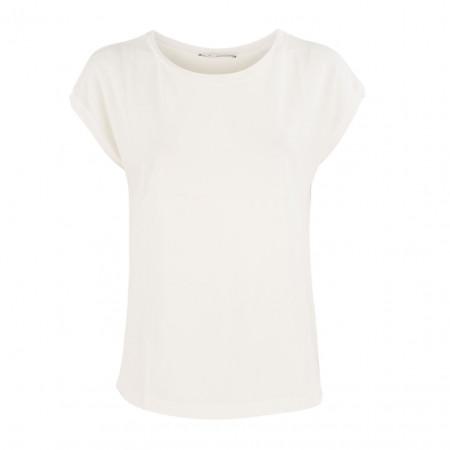 SALE % | Boss Casual | Shirt - Regular Fit - Chiffon | Weiß online im Shop bei meinfischer.de kaufen