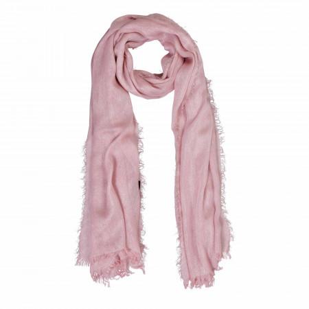 SALE % | Monari | Schal - unifarben | Rosa online im Shop bei meinfischer.de kaufen