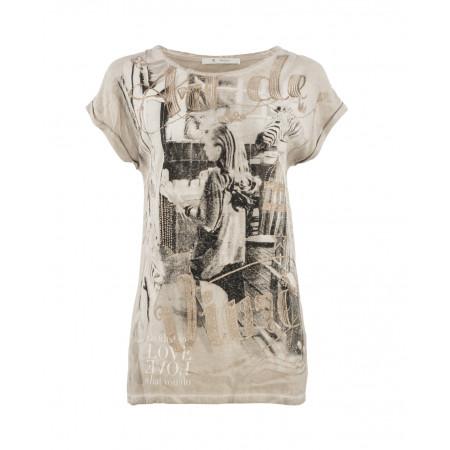 SALE % | Boss Casual | Shirt Print
