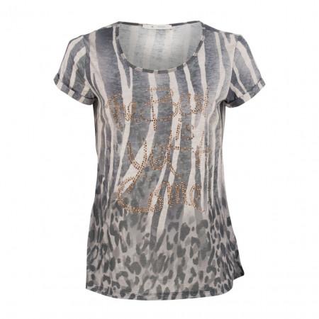 SALE % | Boss Casual | Shirt - Regular Fit - Strassdekor | Nein online im Shop bei meinfischer.de kaufen