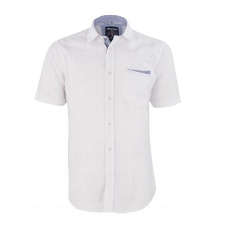 SALE % | Boss Casual | Hemd - Regular Fit  - Classic Kent | Weiß online im Shop bei meinfischer.de kaufen