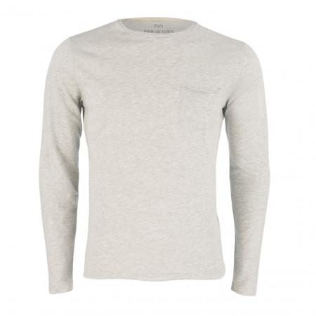 Shirt - Regular Fit - Brusttasche