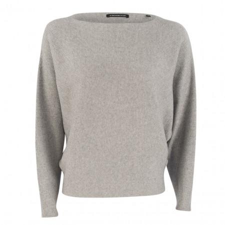 Pullover - Comfort Fit - Jersey-Qualität