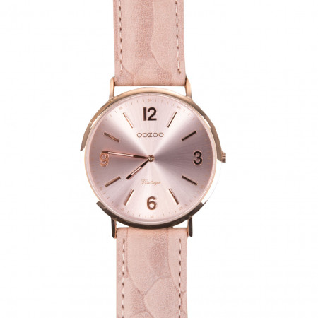 SALE % | Boss Casual | Uhr | Rosa online im Shop bei meinfischer.de kaufen