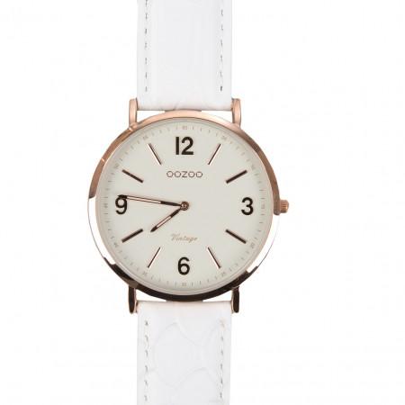 SALE % | Boss Casual | Uhr | Weiß online im Shop bei meinfischer.de kaufen
