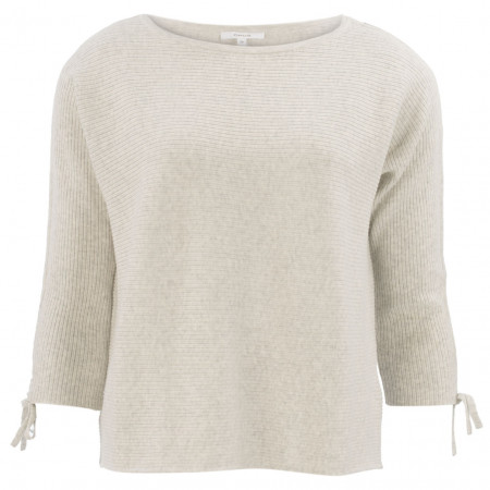 Pullover - Pesego - Comfort Fit