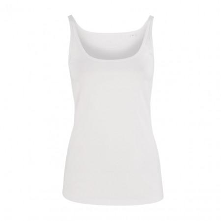SALE % | Boss Casual | Top - Ina - Slim Fit | Weiß online im Shop bei meinfischer.de kaufen