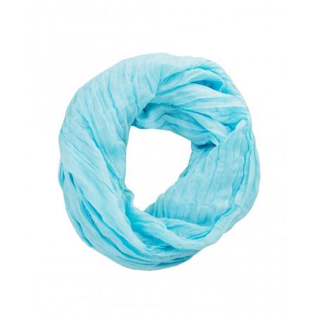 SALE % | Boss Casual | Loop-Crash-Optik | Blau online im Shop bei meinfischer.de kaufen