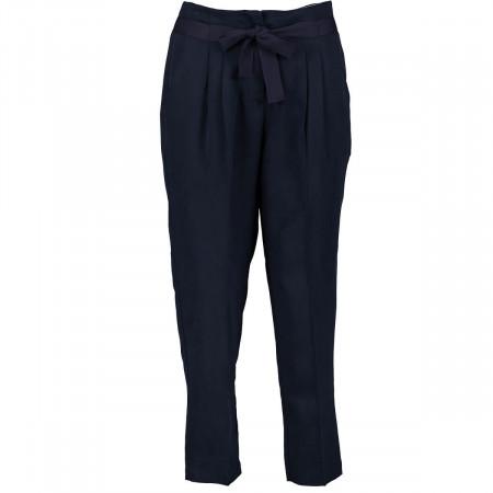 SALE % | re.draft | Hose - Tapered Leg - cropped | Blau online im Shop bei meinfischer.de kaufen