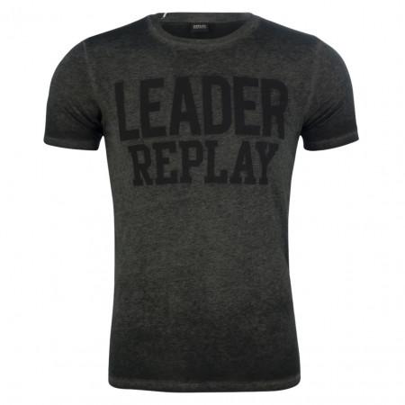 T-Shirt - Modern Fit - Print