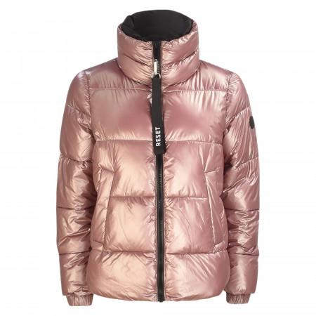 buy online 204ff 0fb66 Steppjacke - Loose Fit - Anne