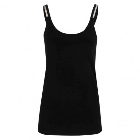 SALE % | Rich&Royal | Shirt - Regular Fit - Athleisure | Schwarz online im Shop bei meinfischer.de kaufen