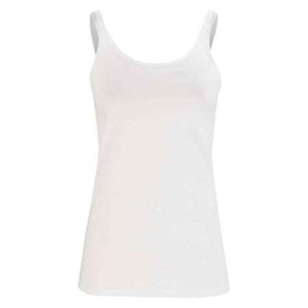 SALE % | Rich&Royal | Shirt - Regular Fit - Athleisure | Weiß online im Shop bei meinfischer.de kaufen