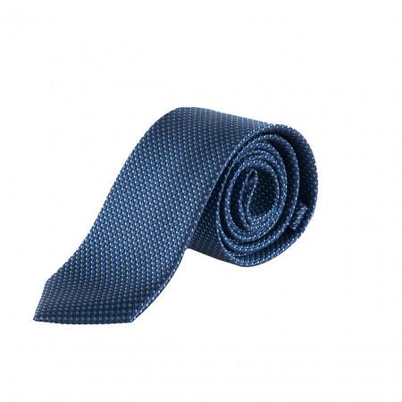 SALE % | Roy Robson | Krawatte - Seide - 5.5cm | Blau online im Shop bei meinfischer.de kaufen