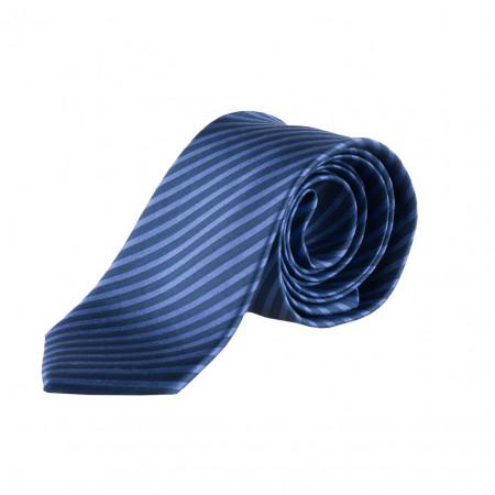 SALE % | Roy Robson | Krawatte - Seide - 7cm | Blau online im Shop bei meinfischer.de kaufen