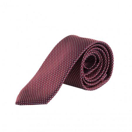 SALE % | Roy Robson | Krawatte - Seide - 5.5cm | Rot online im Shop bei meinfischer.de kaufen