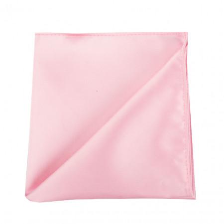 SALE %   Seidenfalter   Einstecktuch - uni   Rosa online im Shop bei meinfischer.de kaufen