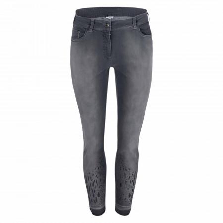 SALE % | Sportalm | Jeans - Slim Fit - Killit | Grau online im Shop bei meinfischer.de kaufen