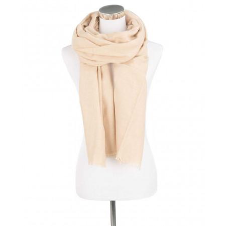 SALE % | Taifun | Kuscheliger Schal | Beige online im Shop bei meinfischer.de kaufen