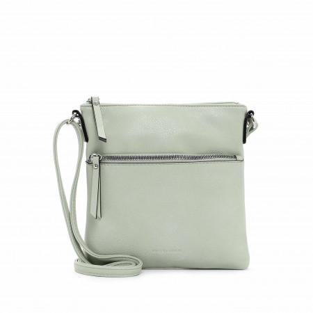 SALE % | Emily & Noah | Tasche - Emma | Grün online im Shop bei meinfischer.de kaufen