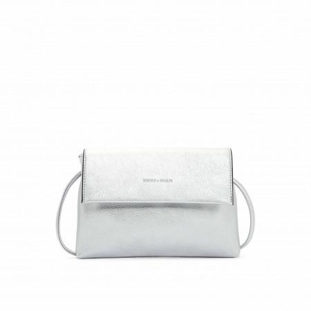SALE % | Emily & Noah | Tasche - Emma | Weiß online im Shop bei meinfischer.de kaufen