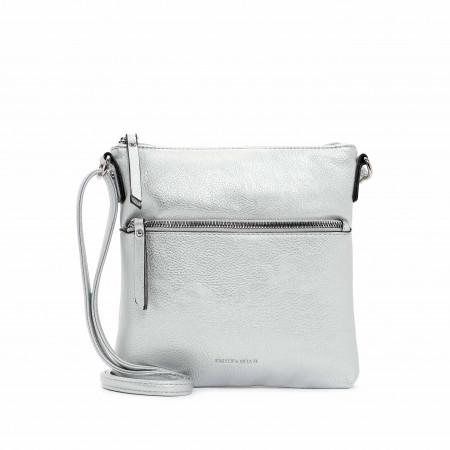SALE %   Emily & Noah   Tasche - Emma   Weiß online im Shop bei meinfischer.de kaufen