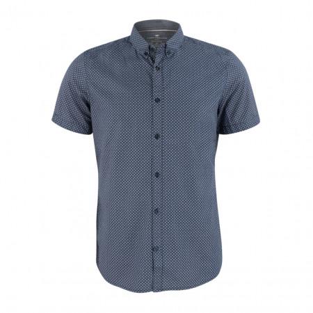 SALE % | Boss Casual | Hemd - Slim Fit - Button Down | Blau online im Shop bei meinfischer.de kaufen