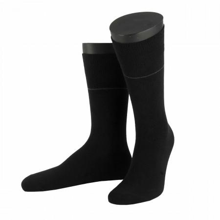 SALE % | U Fischer | Socken - 2er-Pack - 2 Farben | Schwarz online im Shop bei meinfischer.de kaufen