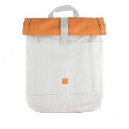 SALE % | Boss Casual | Backpack - grey | Grau online im Shop bei meinfischer.de kaufen