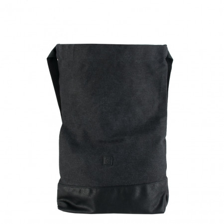 SALE % | Boss Casual | Backpack - black | Schwarz online im Shop bei meinfischer.de kaufen