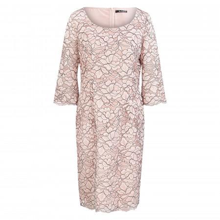 Kleid - Regular Fit - Spitze online im Shop bei ...