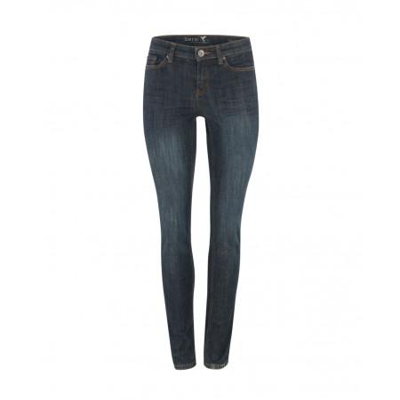 SALE % | Boss Casual | NOS Trousers Orlando | Blau online im Shop bei meinfischer.de kaufen