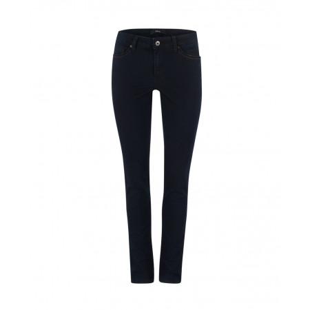 SALE % | Zero | Jeans Slim Fit | Blau online im Shop bei meinfischer.de kaufen