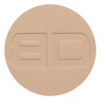 BD Puderpigment Seide Refill - 5.40€/1g