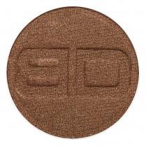 BD Puderpigment Ton Refill - 2.5g - 5.40€/1g