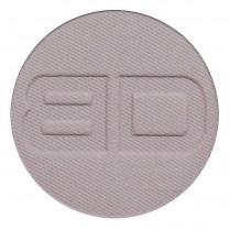 BD Puderpigment Silber Refill - 2.5g - 5.40€/1g