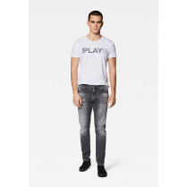 Jeans - JAMES - Skinny Fit