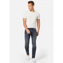 Jeans - LEO - Slim Fit