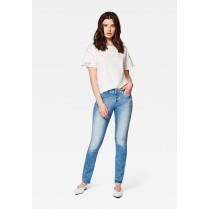 Jeans - SOPHIE - Slim Fit