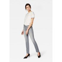 Jeans - SOPHIE - Straight Fit