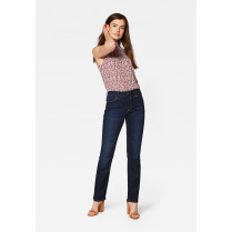 Jeans - KENDRA - Straight Fit