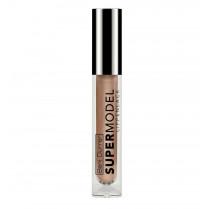Supermodel Lippenlack Gisele - 4ml - 5.50€/1ml
