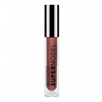 Supermodel Lippenlack Margeaux - 4ml - 5.50€/1ml