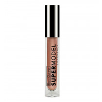 Supermodel Lippenlack Lauren - 4ml - 5.50€/1ml