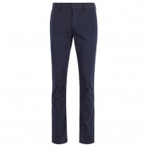 Chino - Modern Fit - Slim Fit